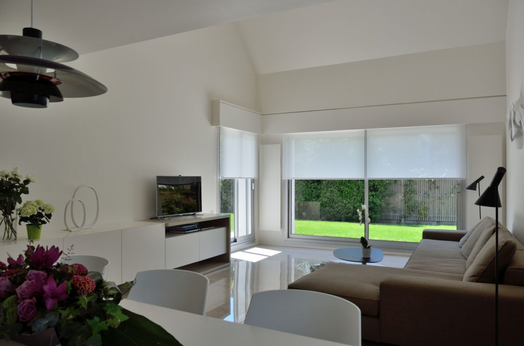 agence d 39 architecture d 39 int rieur paris oz by cath catherine le gall. Black Bedroom Furniture Sets. Home Design Ideas