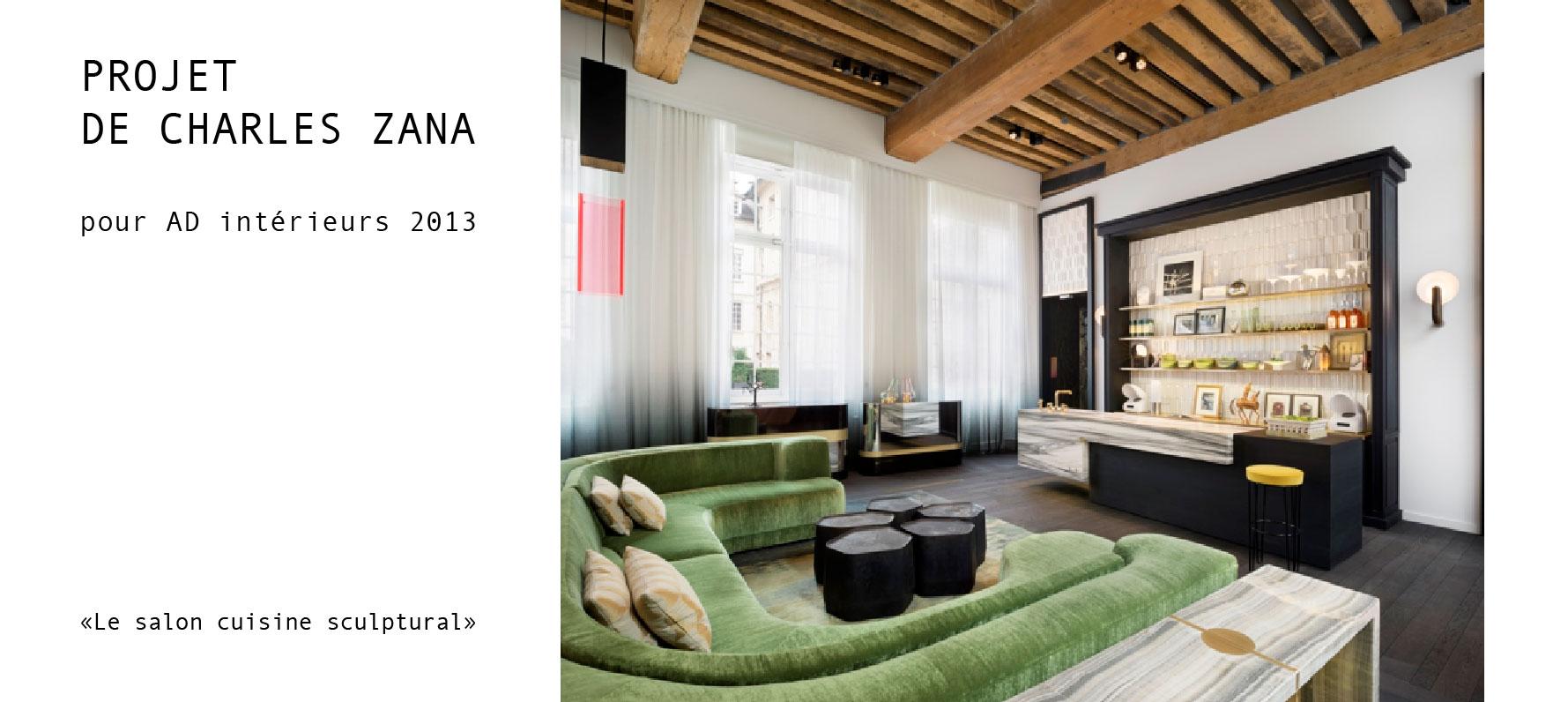 le decorateur. Black Bedroom Furniture Sets. Home Design Ideas