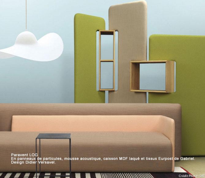 panneau japonais separation de piece elegant panneau de. Black Bedroom Furniture Sets. Home Design Ideas