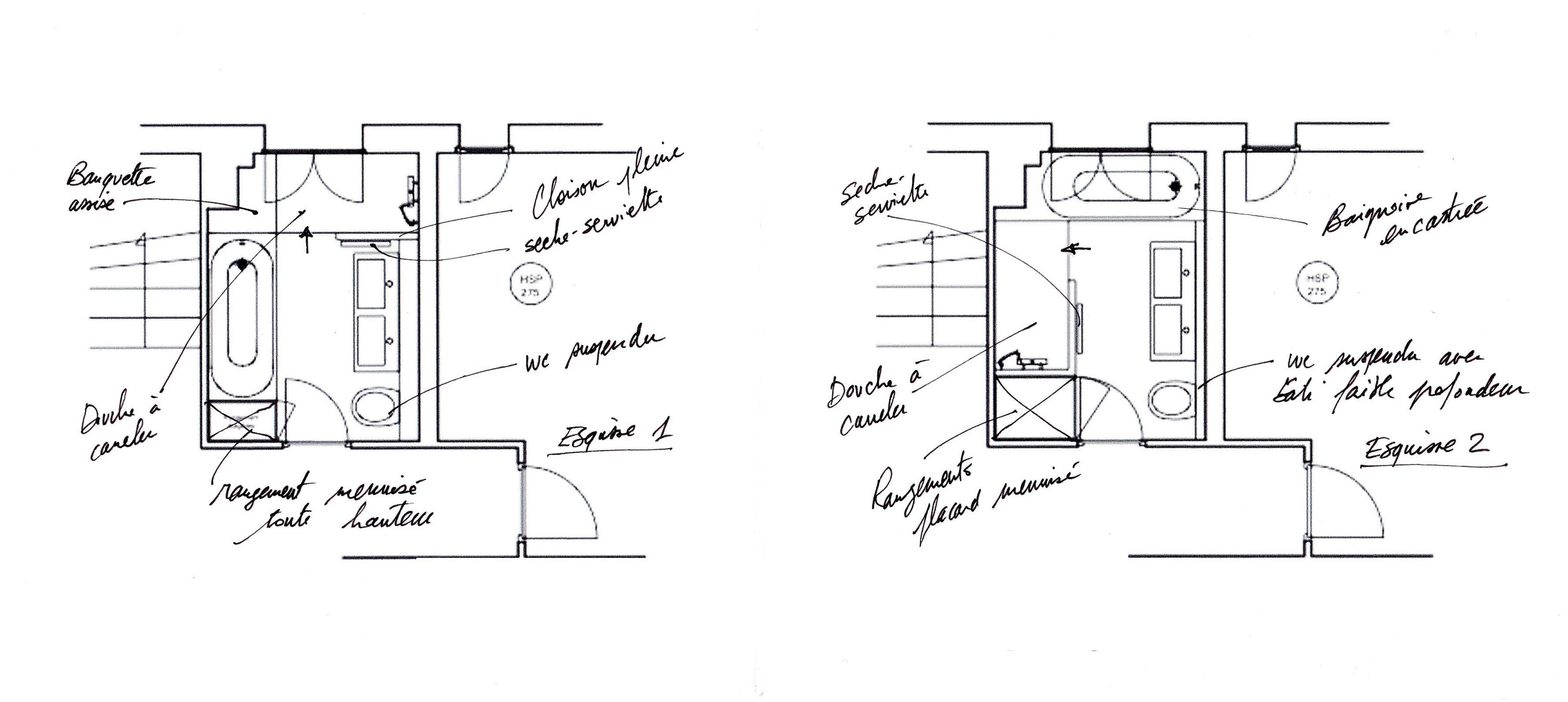100 Génial Suggestions Exemple Cahier Des Charges Rénovation Appartement
