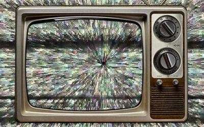 Refaire son appartement à petit prix : quand la télé nous ment