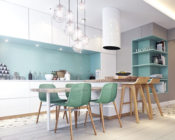 Aménager un angle avec des meubles